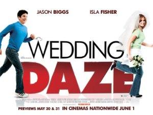 wedding_daze