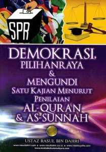 cover-pilihanraya